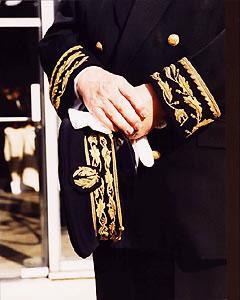 uniformeprefet.jpg