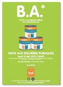 Vente aux enchères de mes photos à Bordeaux BA_2-219x300