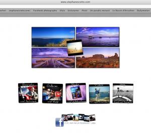 Mon site fait fait peau neuve... dans Mon actu photographique Capture-d'écran-2012-05-05-à-21.30.14-300x269