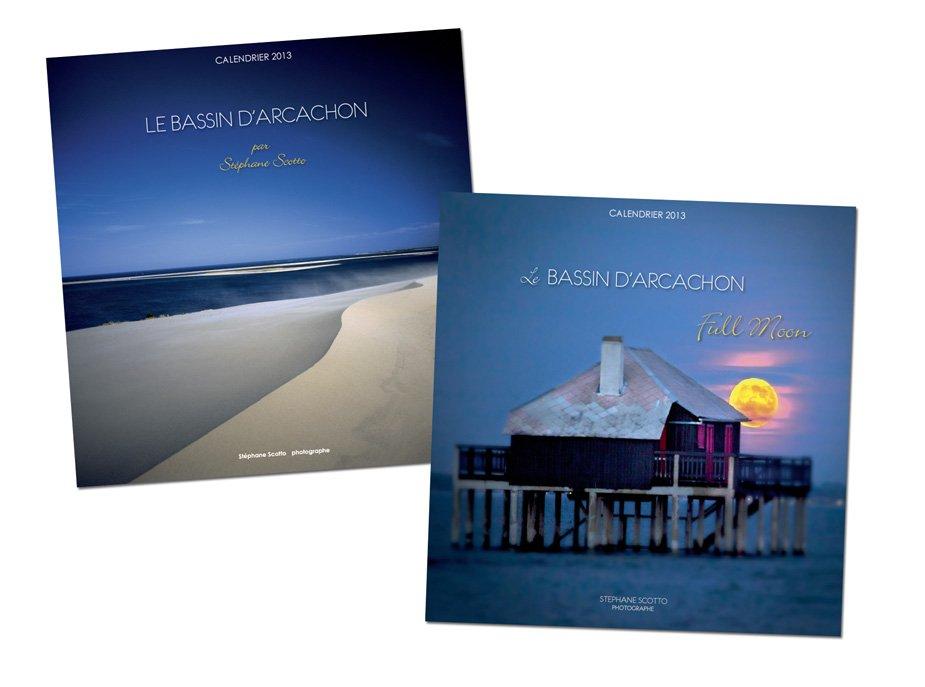 Nouveau livre : Mon Petit Paradis dans Mon actu photographique Calendriers2013