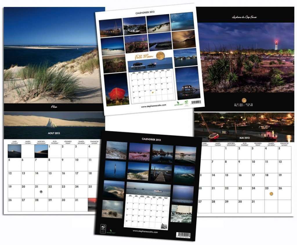calendriers_verso-1024x844 dans Mon actu photographique