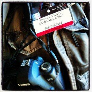 Salon de la Photo 2012: fallait-il y aller ? dans Mon actu photographique salon2012_03-300x300