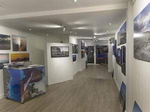 Galerie_8362BD
