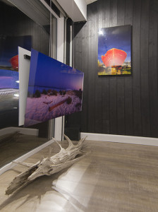 Galerie_8370BD