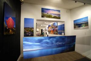 Galerie de Stéphane Scotto